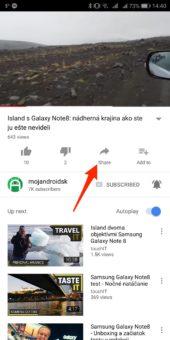 Ako sťahovať YouTube videá