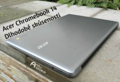 acer-chromebook-14-dlhodobe-skusenosti-titulka