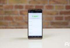 android benchmark vykon test smartfon diskusia cover