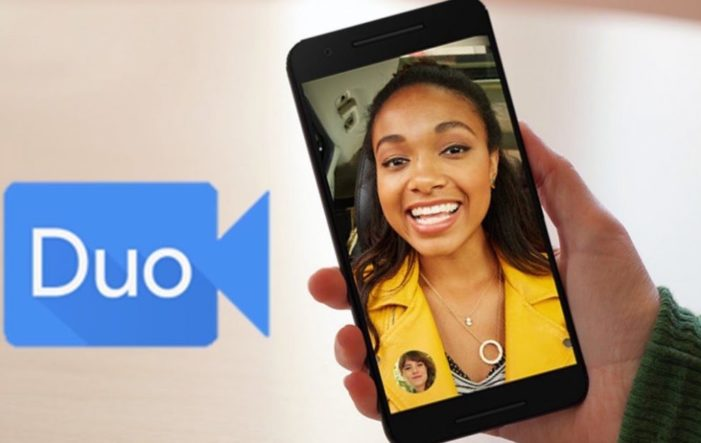 Aplikáciu na videohovory Google Duo teraz možno využívať s rovnakým kontom na viacerých zariadeniach