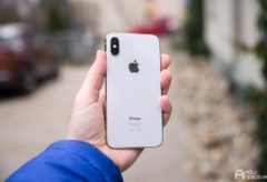 iPhone X_-6