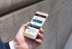 mojandroid redakcia smartfon screen web stranka cover