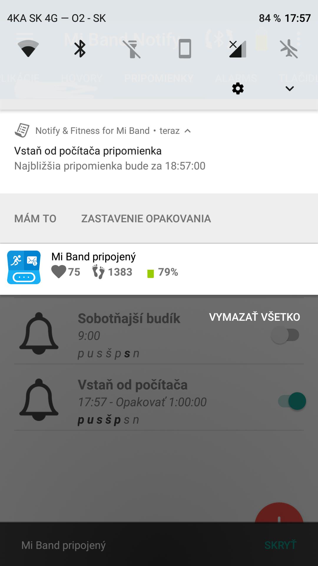 Zoznamka Poradenstvo profil