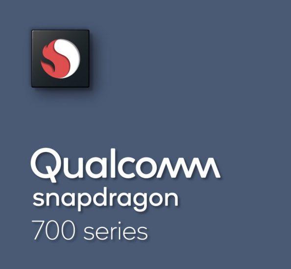 Procesory Snapdragon 700 sú zamerané na strednú a vyššiu strednú triedu