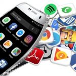 Avast: Toto sú aplikácie s najväčšou konzumáciou dát a priestoru