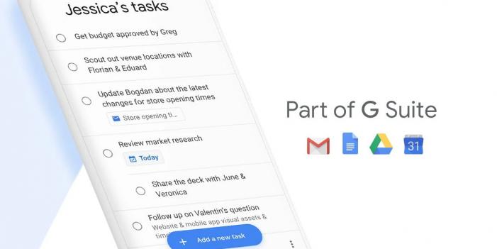 Úlohy Google využívalo na webe naozaj len veľmi málo ľudí, vedenie sa rozhodlo vypnúť to