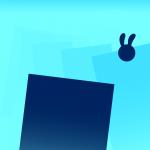 Na začiatku hra modrá