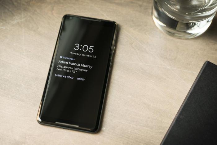 Funkciu dvoch časov ponúka zatiaľ len Samsung