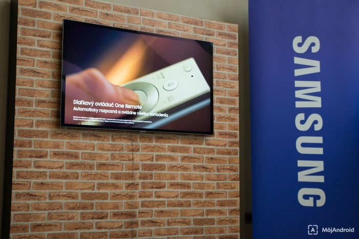 how to set up ambient mode samsung tv
