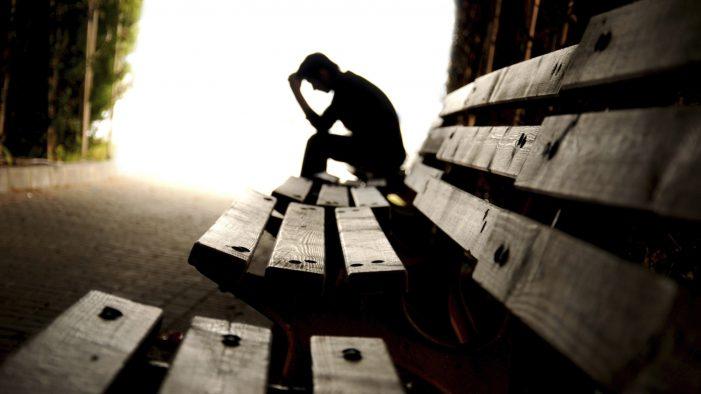 Depresii môže predchádzať bipolárna porucha spôsobená nesprávnou spánkovou hygienou
