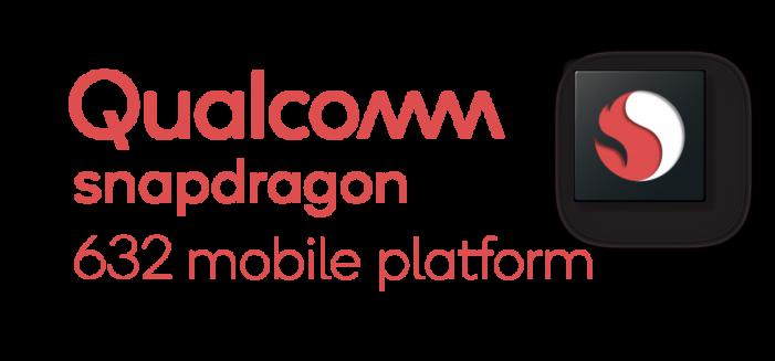 Redmi 7 sa spolieha vo všetkých pamäťových verziách na Snapdragon 632