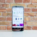 Instagram pridáva možnosť posielať hlasové správy v Instagram Direct