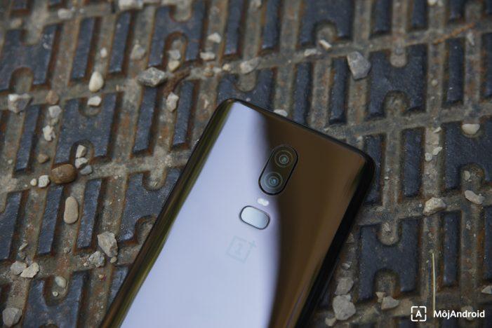 Telefóny OnePlus sú dnes radené medzi jedni z najlepších