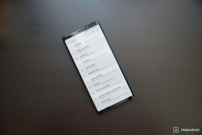 dvojité problémy datovania App