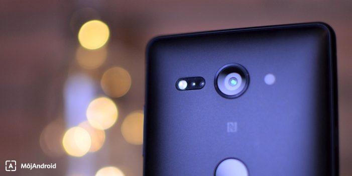 O smartfóny Sony klesol záujem aj v Európe