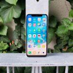 AndroidBazar.sk: Vyberáme zaujímavé smartfóny (3/2019)