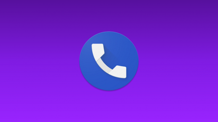 Android 9 0 Pie will be the end of call recording apps