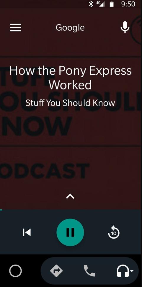 Pripojiť podcast