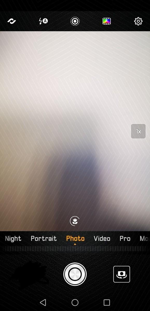 Aktualizácia na EMUI 9 beta s Androidom 9 0 Pie je tu