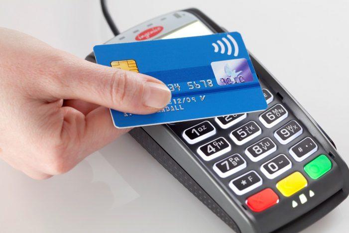 Google v spolupráci s Mastercard získal prístup k údajom platobných kariet, aby lepšie analyzoval úspešnosť reklám