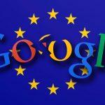 Google dostal od EU ďalšiu pokutu vo výške 1,49 miliárd eur