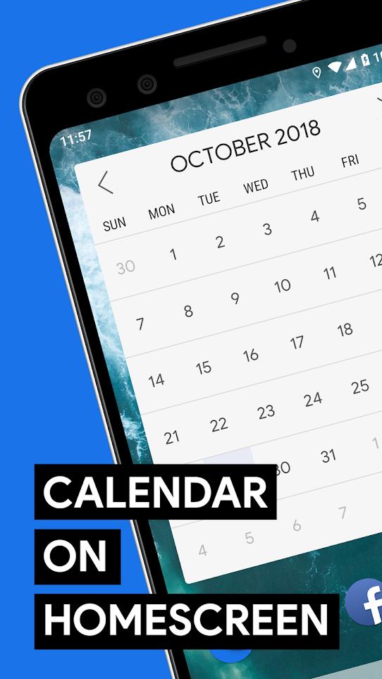 najlepšie dátumové údaje aplikácie pre váš telefónako sa vám pripojiť 3 Way svetelný spínač