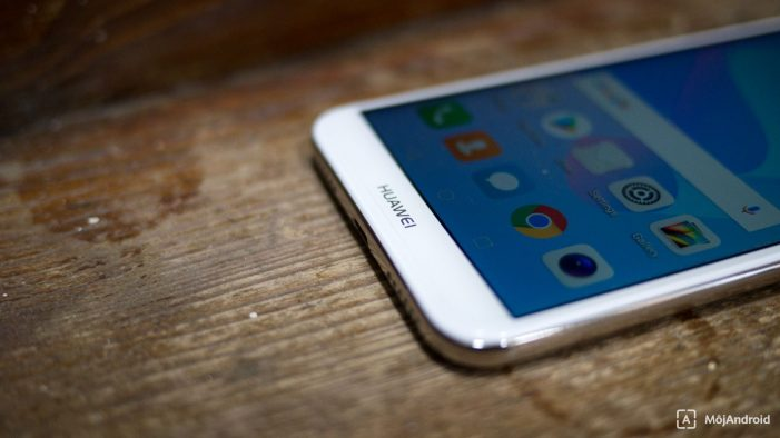 Produkty Huawei sa tešia veľkej popularite nielen v Číne, ale aj v Českej a Slovenskej republike