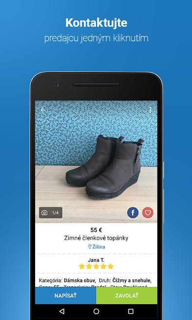 227ab2f3b543 4ka Android Code  Toto sú najlepšie aplikácie na nakupovanie a ...