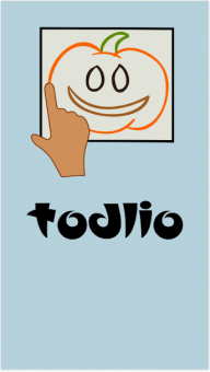 todlio