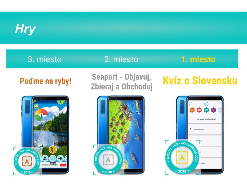čistý datovania Android na stiahnutie