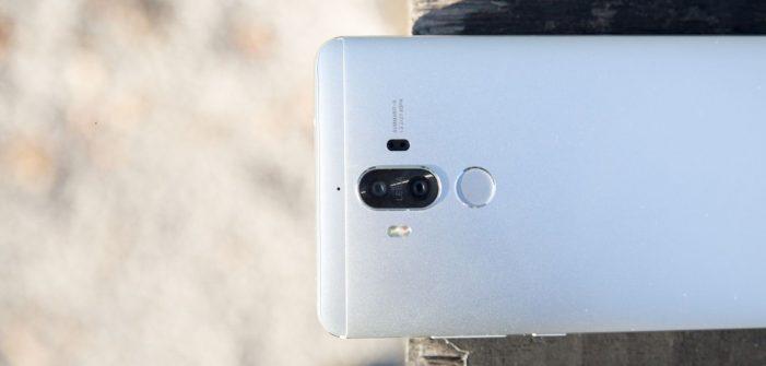 V benchmarku AnTuTu údajne podvádzal aj Huawei