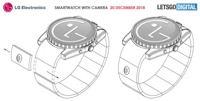 LG-smartwatch-kamera-2