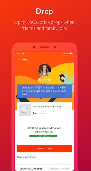 Xiaomi-ShareSave-Drop