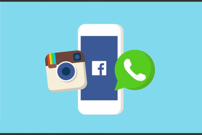 Sociálne siete dokážu šíriť zbytočné nepravdivé správy, preto ich Srí Lanka pri takýchto udalostiach odstavuje