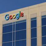Google a jeho mechanizmus na znižovanie daní sa pomaly končí