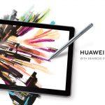 Huawei MediaPad M5 lite: Cena a dostupnosť na Slovensku