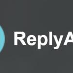 ReplyASAP je aplikácia pre komunikáciu s najvyššou prioritou