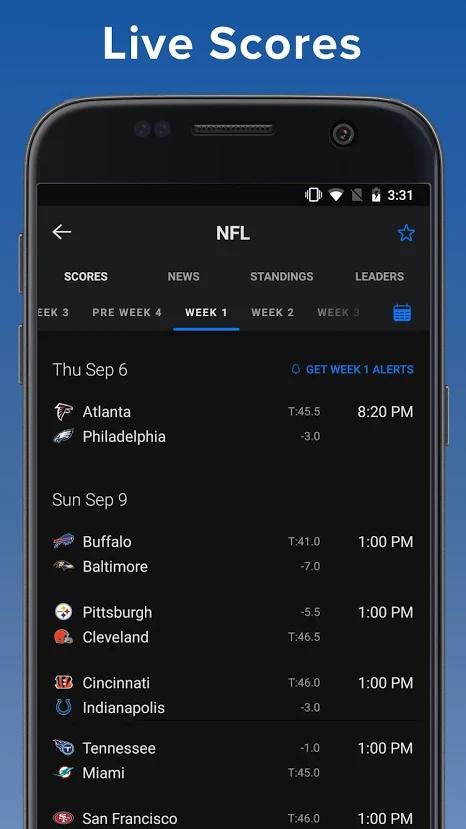 Liga datovania App Seattle Zoznamka s názvom čmeliakov