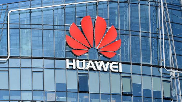 Vlastný operačný systém by mohol byť začiatkom vlastného ekosystému Huawei