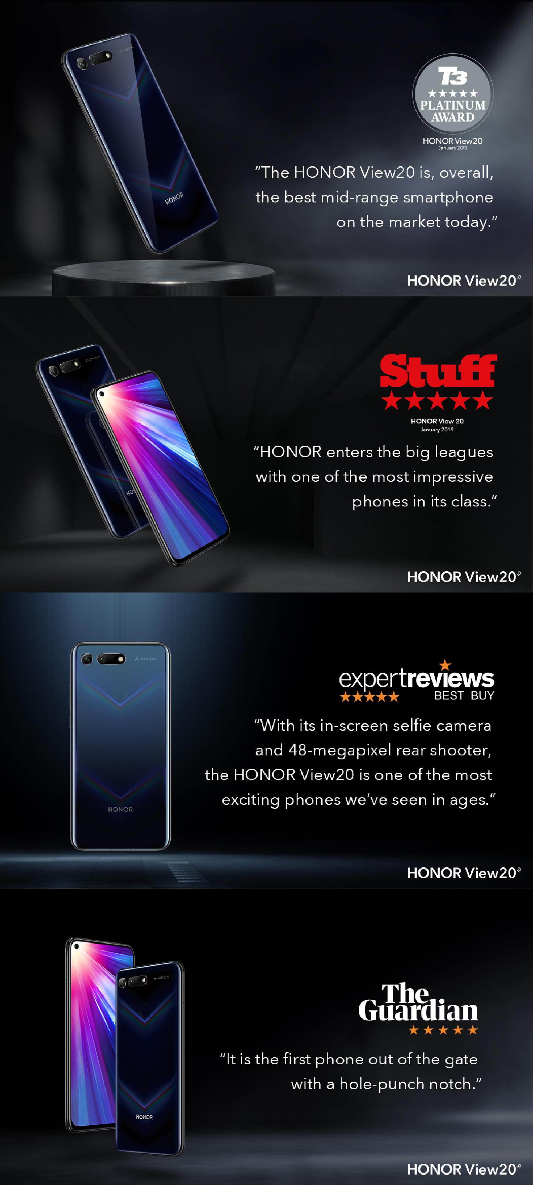 HONOR_V20_media_review_infographics