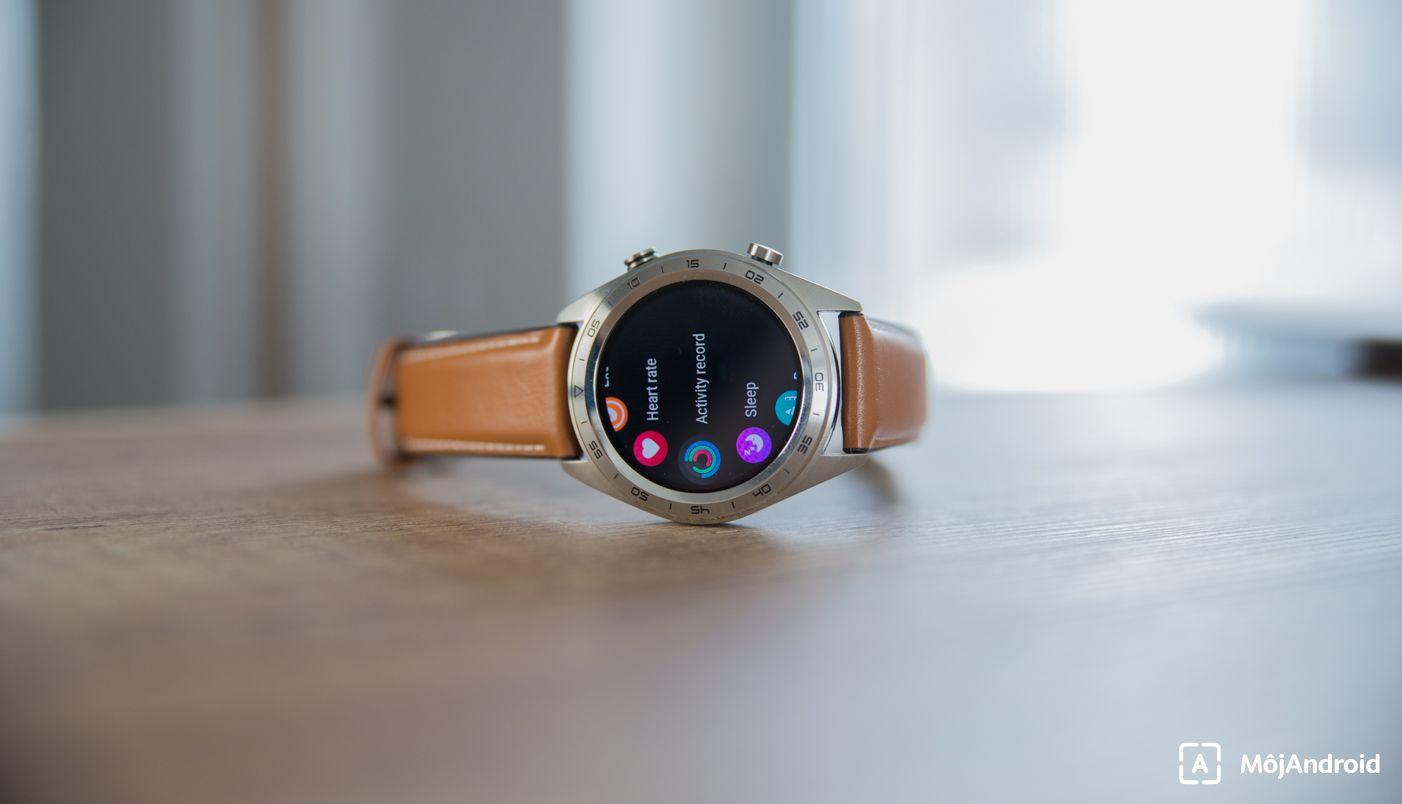 d922f937e Toto sú najlepšie smart hodinky pre váš Android smartfón [03/2019]