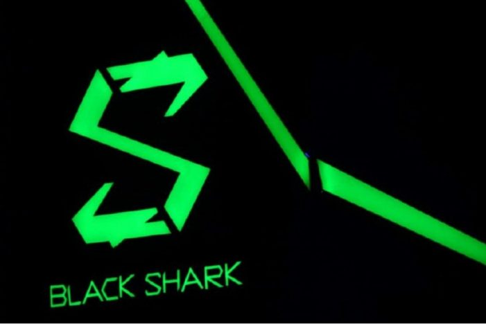 Nový Black Shark 2 dosiahol historicky najvyššie skóre v benchmarku Antutu