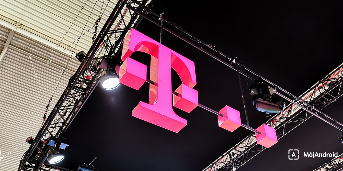 يساعد المشغلون رجال الأعمال العمل telekom-logo-cover.j