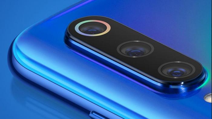 Xiaomi Mi 9 disponuje jedným z najlepších fotoaparátov na svete