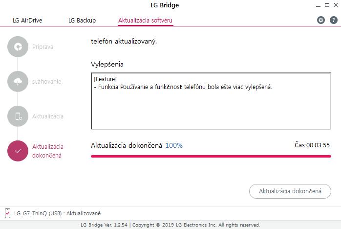 Najlepšie chat up line na dátumové údaje site Scéna dievča dátumové údaje lokalít