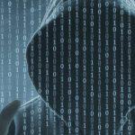ESET: Podvodníci v mailoch tvrdia, že si nahrali Slovákov pri sledovaní porna