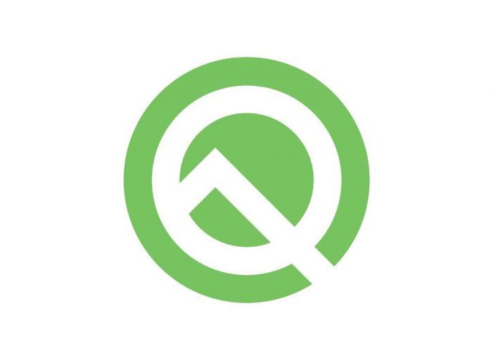 android-10-q-beta-logo-header