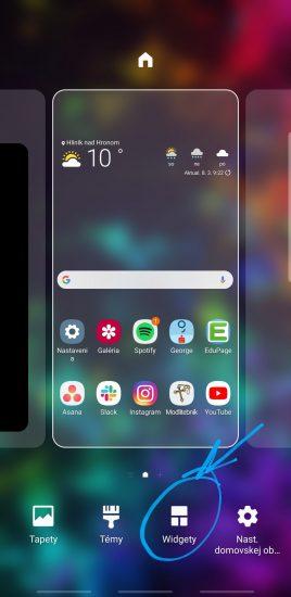 domovska-obrazovka-widgety-2