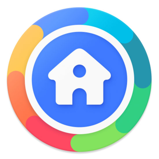 Action-Launcher-icon