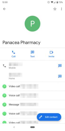 google-contacts-FAB-new-329x658